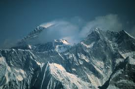himalaia-pico-elevado